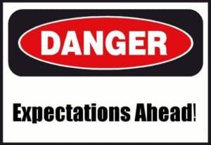 wpid-danger1-1024x705