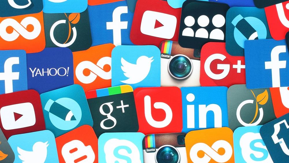 The battle over social media marketing