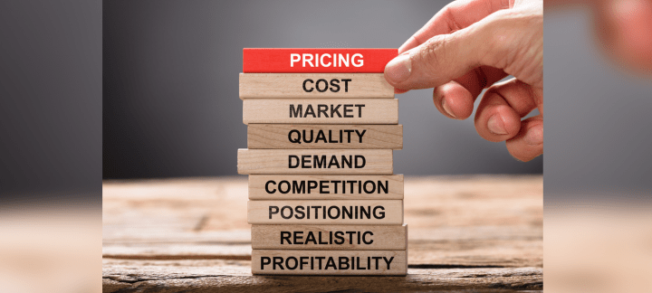 Do consumers care if you raise prices?