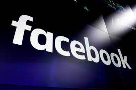 Are advertisers ever going to hold Facebook responsible?
