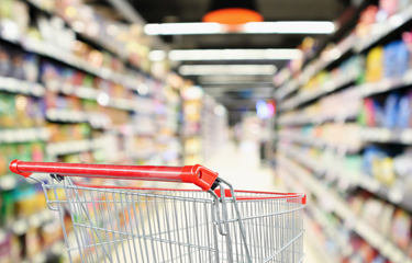 Get ready! A huge shift in consumer shopping habits is taking place