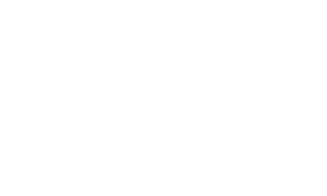 Mindless Bookings