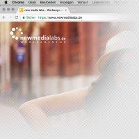 Verschlüsseln Sie Ihre Website mit SSL
