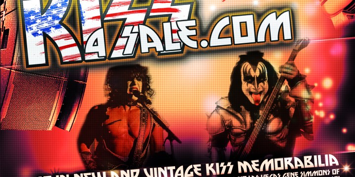 KISS4Sale.com