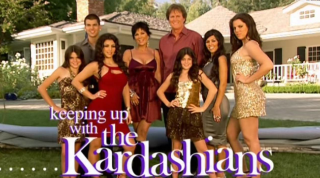 keeping-up-with-the-kardashian