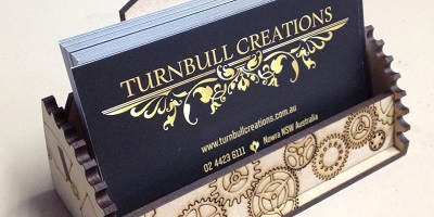 TurnbullCreations - 400x200