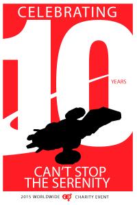 CSTS2015_Plain_Logo_Mid