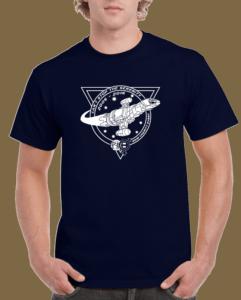 CSTS2016ShirtPromoWebsite