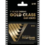 OWVILG100_village_cinema_gift_card_100