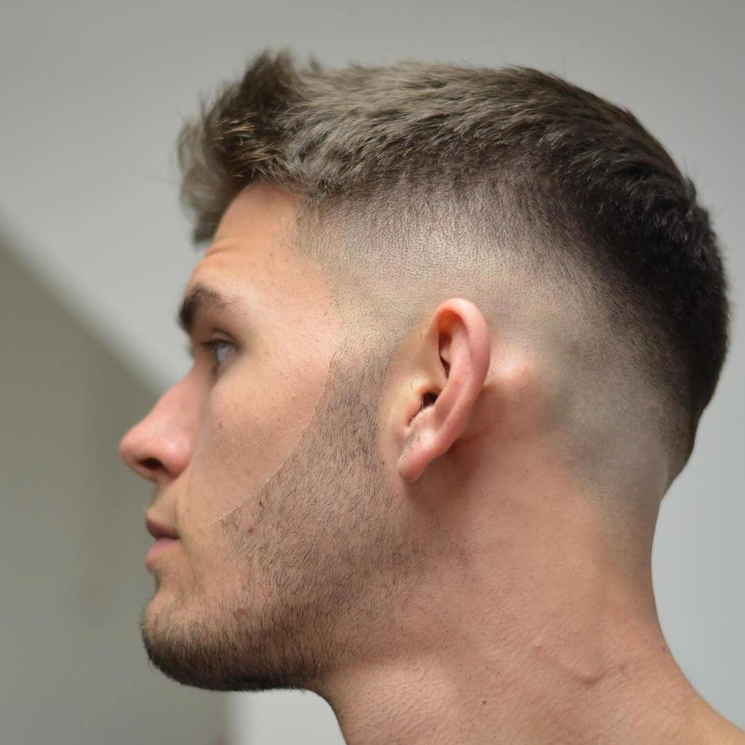Top 10 Short Hairstyles For Boys , Men\u0027s Fashion \u0026 Styles