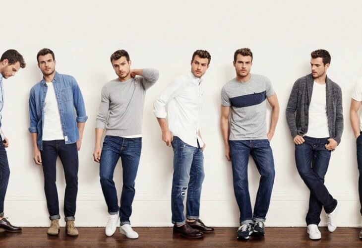 men-denim-jeans-For Men