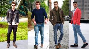 outfits ideas for men