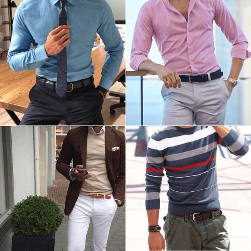mens-belt-styles