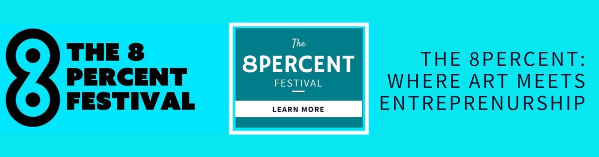 8percent-festival