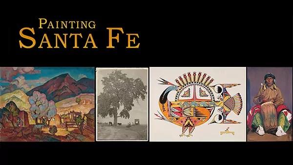 painting-santa-fe-slideshow-1-med