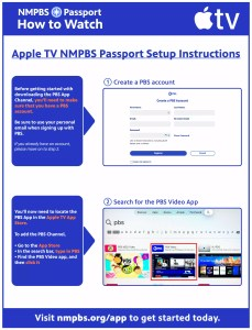 NMPBS-Passport-Instructions_AppleTV_Image
