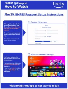 NMPBS-Passport-Instructions_Fire_TV_Image