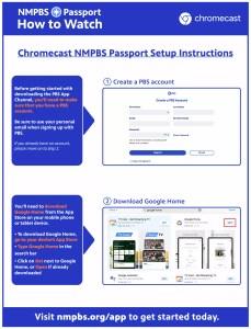 NMPBS-Passport-Instructions_Chromecast_Image