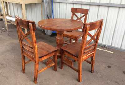 How To Consign Furniture And Sell On Consignment