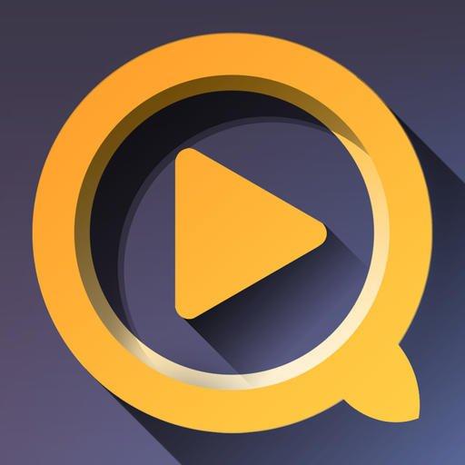Apple TV 追劇無難度 ! 8 套支援 AirPlay 的影片播放 Apps 推介 ! - New MobileLife 流動日報