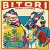 Bitori – Legend Of Funana
