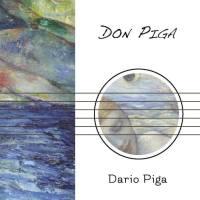 Don Piga Dario Piga