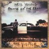 Neil Young & Promise Of The Real – The Visitor