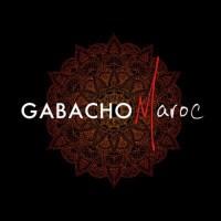Gabacho Maroc
