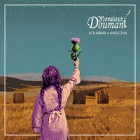 Monsieur Doumani – Angathin