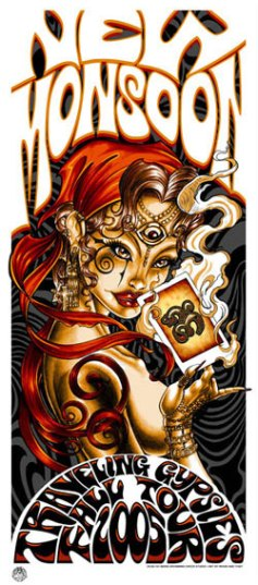gypsies_poster