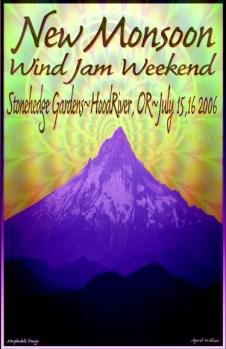 windjam-mountain-JPG-11x17-copy