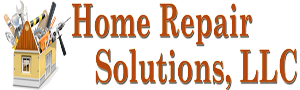 Home Repair Solutions new moon network
