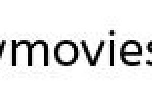 The Ganzfeld Haunting 2014 HD 720p DVDRip 400MB  Movie Download