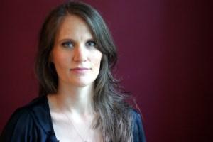 Amy Wurtz
