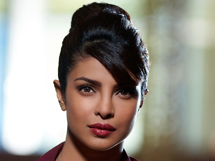 Usual Indian Bridal Hairstyles Of Celebrities New
