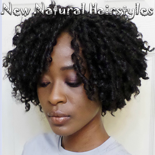 Pleasant 18 Natural Bob Hairstyles With Curly Hair For Black Women New Short Hairstyles For Black Women Fulllsitofus
