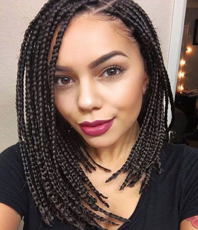 Image Result For Bob Hairstyles For Thin Hair