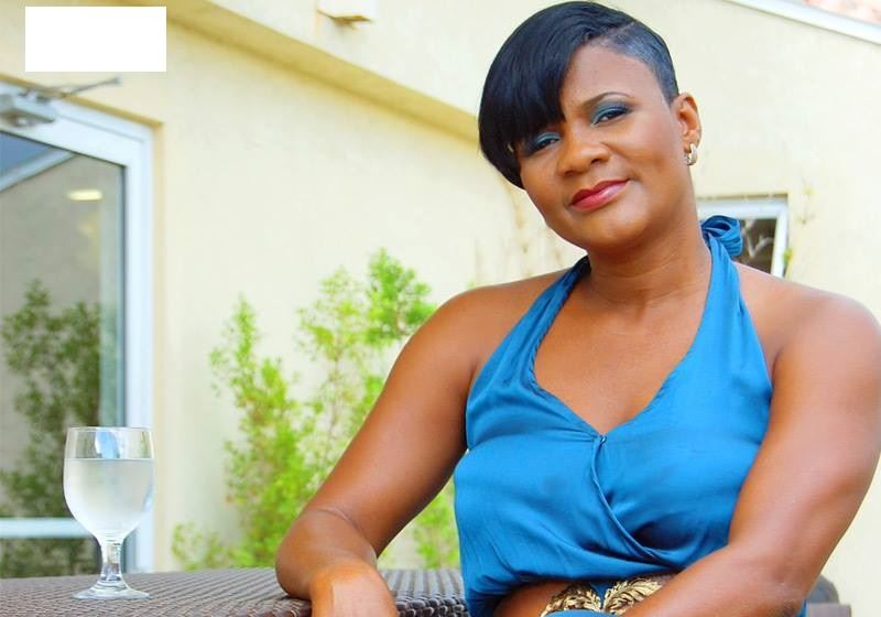 Popular 10 Jamaican Celebrities Hairstyles New Natural