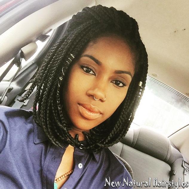 Image Result For Medium Length Hair Styles Women