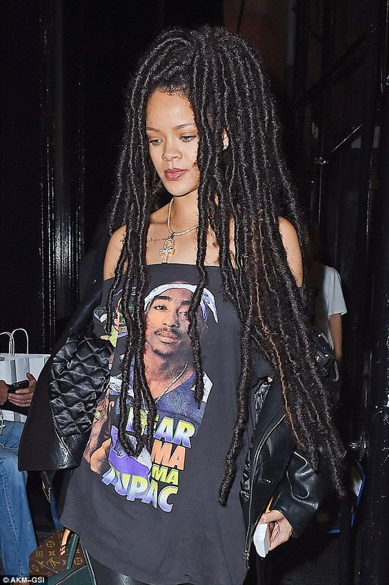Best 26 Faux Locs With Marley Hair For This Year New