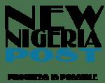 New Nigeria Post