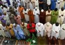 Religion in nigeria