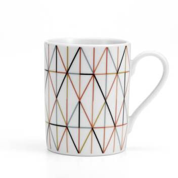 vitra-coffee-mug-multitone