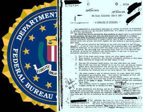 https://i1.wp.com/www.newnotizie.it/wp-content/uploads/2011/04/FBI-memo-294x230.jpg