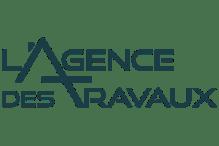 Logo Agence des travaux
