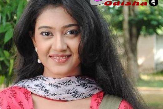 Barsha Priyadarshini2
