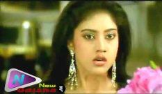 Barsha Priyadarshini4