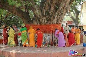 Sudasha Brata Festival of Odisha