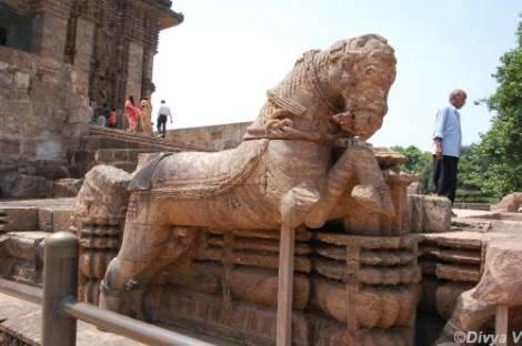 konark-sun-temple-7