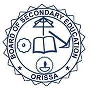 Odisha Teachers Eligibility Test (OTET) 2013 Exam Notification